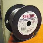 Surflon 45